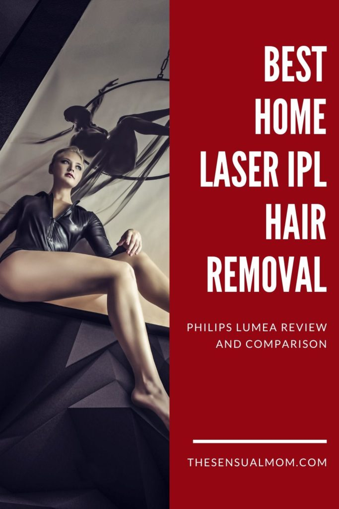 best home laser IPL